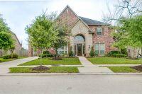 Home for sale: 9226 Balsam Gap, Missouri City, TX 77459