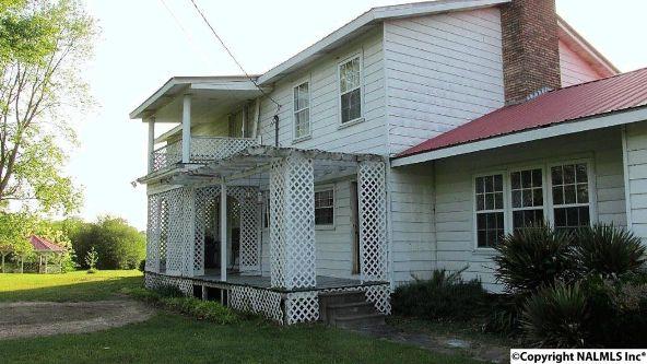 5445 Alabama Hwy. 75, Albertville, AL 35950 Photo 16