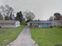 Home for sale: Saratoga, Newark, OH 43055