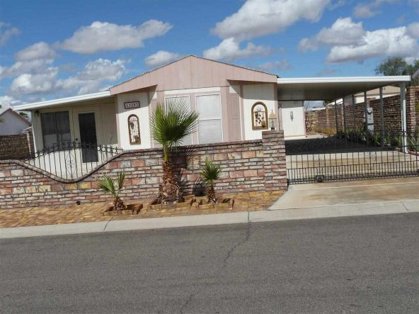 13252 E. 55 Dr., Yuma, AZ 85367 Photo 19