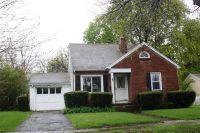 Home for sale: 75 Delmonte St., Rochester, NY 14621