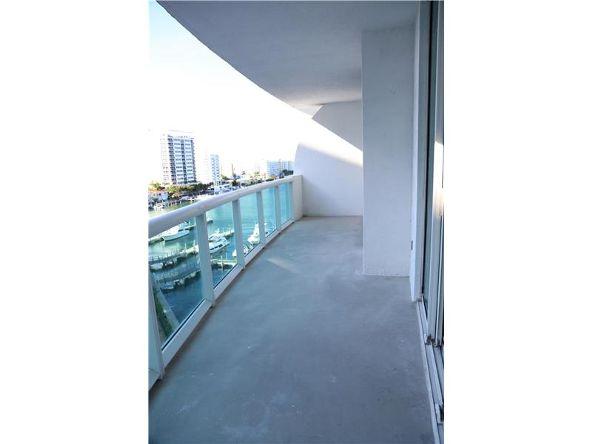 7910 Harbor Island Dr., Miami, FL 33141 Photo 26