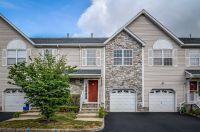 Home for sale: 16 Dina Ln., Somerset, NJ 08873