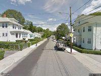 Home for sale: Puritan # 1002 Cir., Tampa, FL 33617