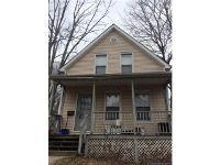 Home for sale: 569 E. Main, Norwich, CT 06360