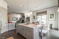 Home for sale: 156 Fieldbrook, Canton, GA 30115
