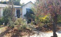 Home for sale: 2230 Blake St., Berkeley, CA 94704