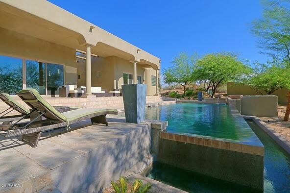 11318 E. Southwind Ln., Scottsdale, AZ 85262 Photo 43