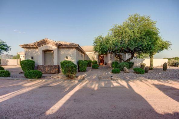 36005 N. 15tth Ave., Phoenix, AZ 85086 Photo 1