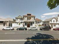 Home for sale: International, Oakland, CA 94606