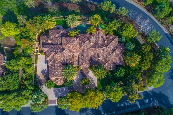 4690 Rancho del Mar Trail, San Diego, CA 92130 Photo 2
