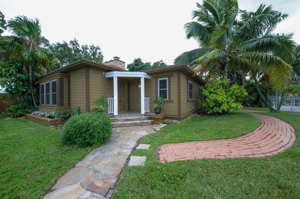 800 N.E. 76th St., Miami, FL 33138 Photo 2