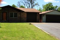 Home for sale: 1344 Sugar Loaf Hill Rd., East Carondelet, IL 62240