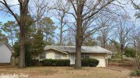 Home for sale: Little Rock, AR 72209