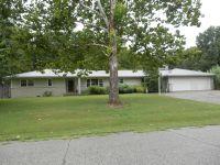 Home for sale: 6900 S.E. 73rd Terrace, Riverton, KS 66770