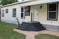 Home for sale: 1970 Missle View Avenue, Merritt Island, FL 32952