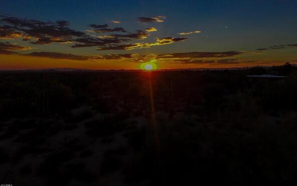 9320 E. Jomax Rd., Scottsdale, AZ 85262 Photo 37