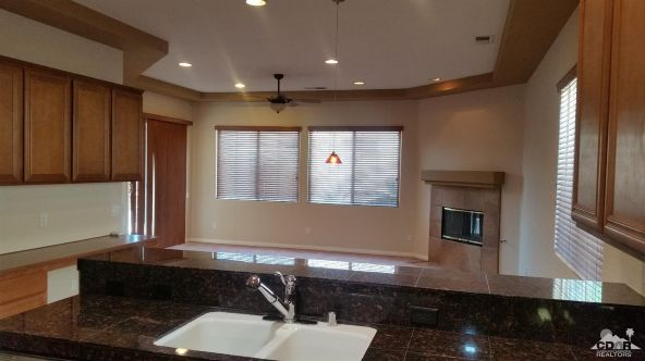 44775 Via Alondra, La Quinta, CA 92253 Photo 11
