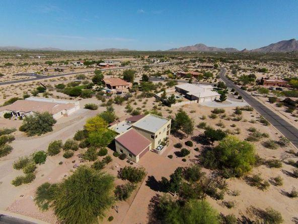 12482 W. Acacia Ln., Casa Grande, AZ 85194 Photo 43