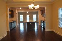 Home for sale: 2657 Conti Dr., Columbia, TN 38401