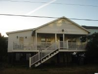 Home for sale: 209 20th Ave. N., North Myrtle Beach, SC 29582