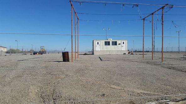 1492 E. Main St., Somerton, AZ 85350 Photo 2