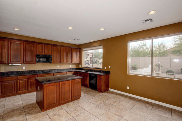 2234 W. Apache Rain Rd., Phoenix, AZ 85085 Photo 11