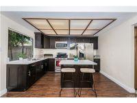 Home for sale: Fremont Avenue, Montclair, CA 91763