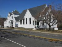 Home for sale: 57 Main St., Ivoryton, CT 06442