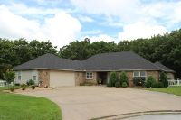 Home for sale: 2112 Timbercrest Dr., Neosho, MO 64850