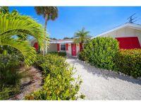 Home for sale: 501 71st St., Holmes Beach, FL 34217