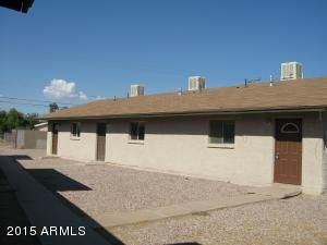 120 E. Date Avenue, Casa Grande, AZ 85122 Photo 15