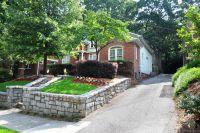 Home for sale: 665 Somerset Terrace, Atlanta, GA 30306