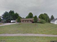 Home for sale: Stringer, Mount Washington, KY 40047