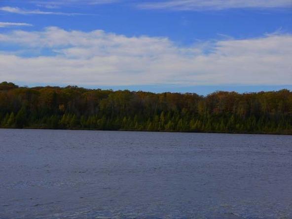 13090-6a Hwy. 139, Long Lake, WI 54542 Photo 25