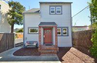 Home for sale: 1534 Saint Charles St., Alameda, CA 94501