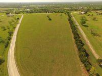 Home for sale: 217 Overlook Dr., Caney, KS 67333