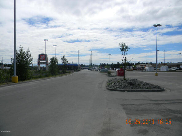 10448 Kenai Spur Hwy., Homer, AK 99611 Photo 7