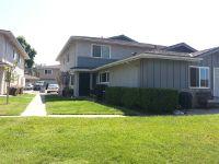 Home for sale: 12149 Orange Crest, Lakeside, CA 92040
