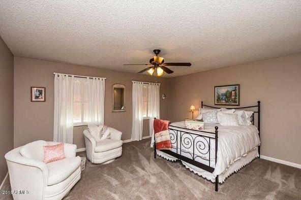 5344 N. 20th St., Phoenix, AZ 85016 Photo 19