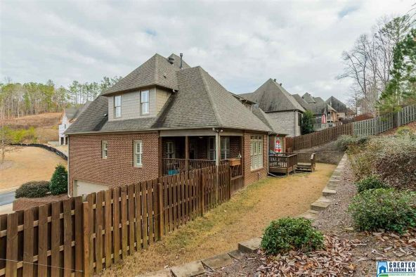 1474 Haddon Cove, Hoover, AL 35226 Photo 48