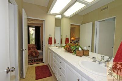 80106 Hermitage, La Quinta, CA 92253 Photo 23