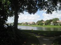 Home for sale: 2502 Amherst Ct., Boynton Beach, FL 33436