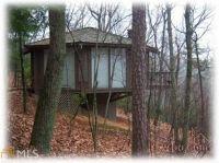 Home for sale: 125 Treetopper Cir., Big Canoe, GA 30143