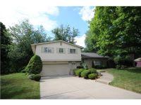 Home for sale: 2690 Binbrooke Dr., Troy, MI 48084