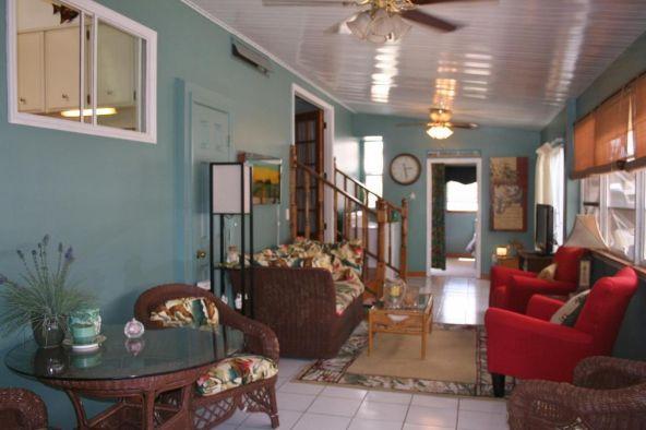 7756 S.E. Wren Avenue, Hobe Sound, FL 33455 Photo 9