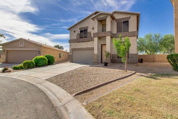 28914 N. Agave Rd., San Tan Valley, AZ 85143 Photo 71