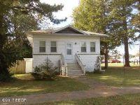 Home for sale: 105 8th St., Benton, IL 62812