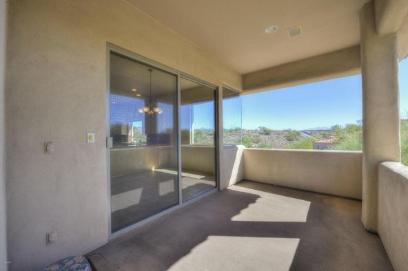15212 N. Lorma Ln., Fountain Hills, AZ 85268 Photo 7