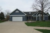Home for sale: 6 Sandstone Ct., Mason City, IA 50401
